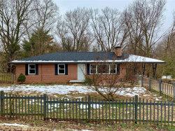 Photo of 902 Ohio Street, Collinsville, IL 62234-4525 (MLS # 19002758)