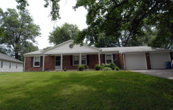 Photo of 230 Creve Coeur Avenue, Manchester, MO 63011-4040 (MLS # 19002761)