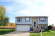 Photo of 456 Orchard Court, Troy, IL 62294-6229 (MLS # 19002868)