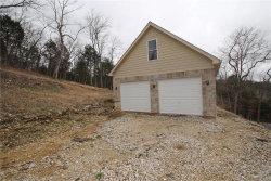 Photo of 207 Oak Ridge, Eureka, MO 63025 (MLS # 19003047)