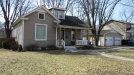 Photo of 612 Dewey Avenue, Edwardsville, IL 62025-2163 (MLS # 19003090)