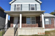 Photo of 3909 Cottage Avenue, St Louis, MO 63113-3201 (MLS # 19003155)