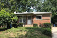 Photo of 7561 Drexel Drive, St Louis, MO 63130-2102 (MLS # 19003182)