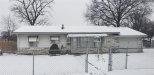 Photo of 2841 Edgewood, Granite City, IL 62040 (MLS # 19003221)