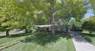 Photo of 317 Country Club Drive, Ballwin, MO 63011-2545 (MLS # 19003289)