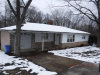 Photo of 325 Jefferson Avenue, Valley Park, MO 63088-1138 (MLS # 19003322)