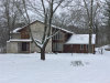 Photo of 808 Mason Wood, Town and Country, MO 63141-8533 (MLS # 19003324)