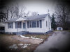 Photo of 104 Kingsbury Court, Collinsville, IL 62234 (MLS # 19003678)