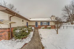 Photo of 214 Willow Drive, Collinsville, IL 62234 (MLS # 19003728)