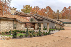 Photo of 3 Serendipity Circle, Town and Country, MO 63131-1323 (MLS # 19003735)