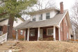 Photo of 401 Lee Avenue, Webster Groves, MO 63119-1532 (MLS # 19003856)