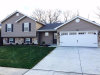 Photo of 523 Sceptre Drive, Foristell, MO 63348-1174 (MLS # 19003858)