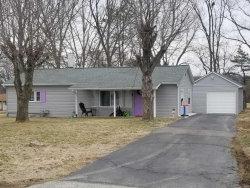 Photo of 130 East Crestview, Columbia, IL 62236 (MLS # 19004008)
