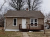 Photo of 965 Whitelaw, Wood River, IL 62095 (MLS # 19004408)