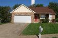Photo of 100 Bennington Drive, Edwardsville, IL 62025-3190 (MLS # 19004505)