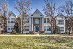 Photo of 1621 Forest Springs , Unit D, Ballwin, MO 63021-2701 (MLS # 19004514)