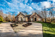 Photo of 195 Auburn Meadow, Foristell, MO 63348-2044 (MLS # 19004534)