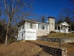 Photo of 101 North Lake Drive, Hillsboro, MO 63050 (MLS # 19004589)