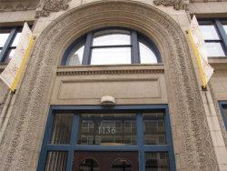 Photo of 1136 Washington Avenue , Unit 309, St Louis, MO 63101-1170 (MLS # 19004648)