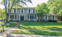 Photo of 14258 Cypress Hill Drive, Chesterfield, MO 63017-2845 (MLS # 19004699)