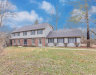 Photo of 14 Chesterfield Lakes Road, Chesterfield, MO 63005-4518 (MLS # 19005054)
