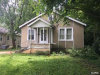 Photo of 514 Ridge Avenue, St Louis, MO 63119-4233 (MLS # 19005182)