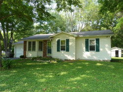 Photo of 6075 Country Creek Drive, House Springs, MO 63051-3513 (MLS # 19005401)