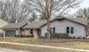 Photo of 16001 Clarkson Woods, Chesterfield, MO 63017-5018 (MLS # 19005478)