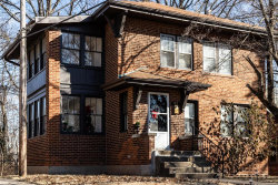 Photo of 17 Greendale, St Louis, MO 63121-4729 (MLS # 19005586)