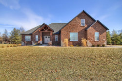 Photo of 104 Windsor Drive, Troy, IL 62294-2847 (MLS # 19005652)