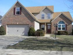 Photo of 3446 Manassas Drive, Edwardsville, IL 62025 (MLS # 19005731)