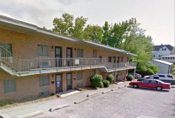 Photo of 215 South Morrison Avenue , Unit 6, Collinsville, IL 62234 (MLS # 19005887)