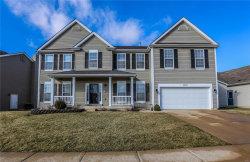 Photo of 3895 Scarlet Oak, House Springs, MO 63051-4336 (MLS # 19006367)