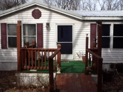 Photo of 65 Bright, Troy, MO 63379-3102 (MLS # 19006383)