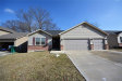 Photo of 1120 Jaxson Drive, Foristell, MO 63348-2687 (MLS # 19006471)