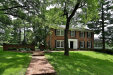 Photo of 9832 Countryshire Place, Creve Coeur, MO 63141 (MLS # 19006969)