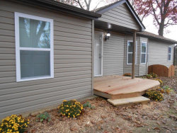 Photo of 9440 Old State Route 21, Hillsboro, MO 63050 (MLS # 19007331)