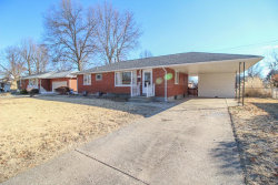 Photo of 2570 Spalding Avenue, Granite City, IL 62040-2917 (MLS # 19007333)