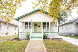 Photo of 2514 State Street, Granite City, IL 62040-4831 (MLS # 19007348)