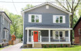 Photo of 436 Fairview Avenue, Webster Groves, MO 63119 (MLS # 19007418)