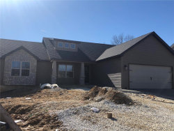 Photo of 381 Glen Forest Drive, Troy, MO 63379 (MLS # 19007441)