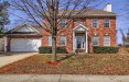 Photo of 1021 Chancellor Drive, Edwardsville, IL 62025-3905 (MLS # 19007733)
