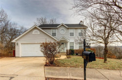 Photo of 279 Crescent Avenue, Valley Park, MO 63088-1142 (MLS # 19008086)