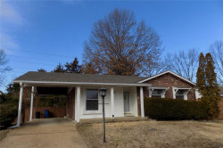 Photo of 1213 Holgate Drive, Manchester, MO 63021-6831 (MLS # 19008101)