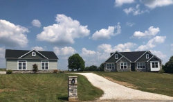 Photo of 220 Town And Country, Troy, MO 63379-3645 (MLS # 19008103)