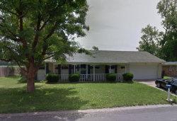 Photo of 4 Bellevue Drive, Collinsville, IL 62234 (MLS # 19008183)