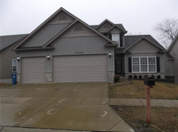 Photo of 6429 Stallion Drive, Imperial, MO 63052-4144 (MLS # 19008204)