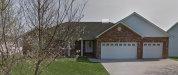 Photo of 54 Raes Creek Dr, Granite City, IL 62040 (MLS # 19008228)