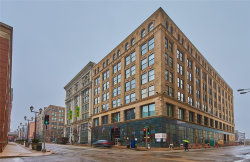 Photo of 901 Washington Avenue , Unit 601, St Louis, MO 63101-1277 (MLS # 19008310)