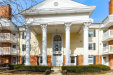 Photo of 15049 Claymoor Court , Unit 1, Chesterfield, MO 63017-7852 (MLS # 19008457)